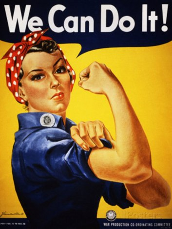 j-howard-miller-we-can-do-it-rosie-the-riveter-600px