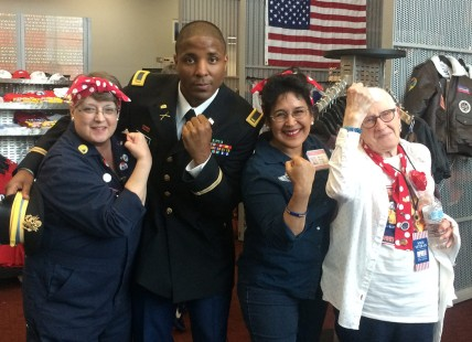 jeannette-gutierrez-diary-of-a-rosie-the-riveter-nola-1-IMG_4043